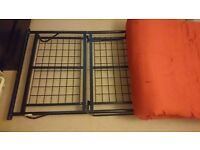 Single futon bed /chair