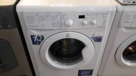 153 indesit washing machine