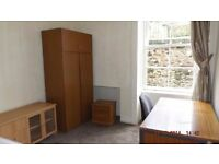 Three bedroom property on Constitution Road available September-2016