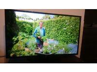 LG 47 INCH 1080p 120Hz FHDTV