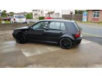 Golf gt tdi pd130 stage 1