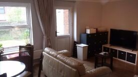 Single Bedroom (Fully Furnished) - All Bills Included - to Rent in Andover