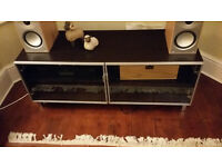 Excellent Condition TV / High-fi Cabinet