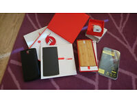 OnePlus One 64GB Unlocked Global Version - Very Good Condition