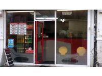 Profitable, Selling Only Pizza, Takeaway & Delivery In Ealing For Sale, High Potential Shop