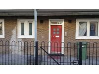 Furnished rooms tolet - double room £600 , Semi-double £500 pcm including bills