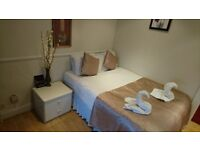 THREE BEDROOM APARTMENT TO RENT IN OXFORD STREET ! 4 BEDS