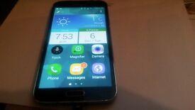Phone/MobileSAMSUNG 5s