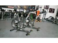KEISER M3 SPINNING BIKE 3RD GENERATION
