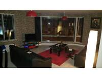 Room to rent Bangor