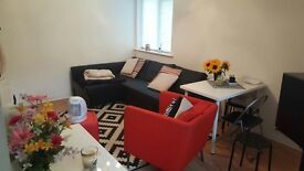 Lovely 1 bed flat in Catford available to rent