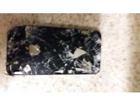 IPHONE 4S SPARES OR REPAIR FIRST 5 POUND READ ADD