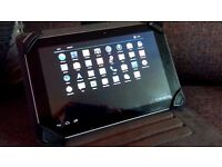 """Kaswah 10"""" Tablet working condition"""