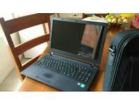 Laptop Lenovo ideapad 100-151BY
