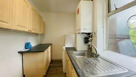 3 bedroom flat in KINGSLEY ROAD HOUNSLOW , TW3 1NP