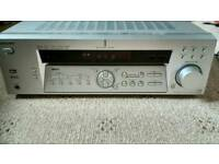 Sony STR-DE475 amp/ receiver
