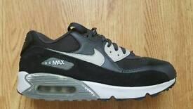 Nike air Max Essential .... uk 10