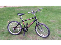 Childs Bicycle for Sale