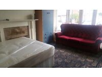 cheap student room to rent