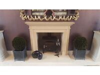 Cherry Red Stoves & Property Maintenance