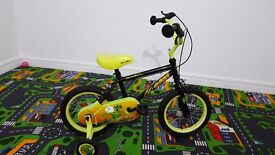 Kids bike for sale £10 only