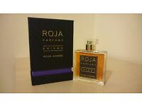 Roja Parfums Enigma Pour Homme Eau de Parfum 100ml (New)