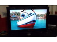 "32 "" philips lcd tv"
