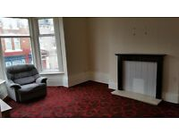 1 bedroom flat in 72 Hartington Road, STOCKTON, TS18