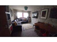 2 bedroom looking for a 3 bedroom house.