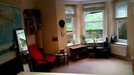 massive Double Room to rent in West Hampstead