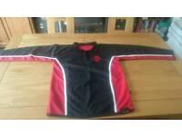 Boys Mangotsfield school PE kit