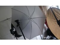FULL PHOTO STUDIO
