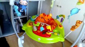 Jumparoo for sale