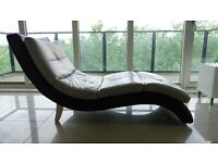 DFS Chaise Lounge (great condition)
