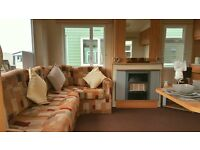 Fantastic Starter Holiday Home On Scotlands West Coast Near Craig Tara