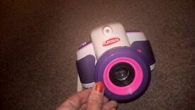 Playskool Camera