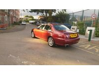 MG ZT DIESEL PERFECT CONDITION !!!