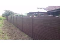 Fencing,paving,slabs,painter,gardens,property maintenance
