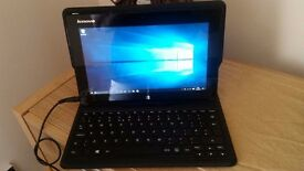 lenovo tablet ,,,,,,,,,docking pe31