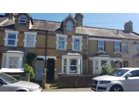 5 Bedroom HMO House on Hurst Street Available in September £2000PCM call or text on 07749003037