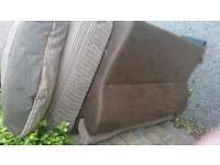 Free sofa pick up asap