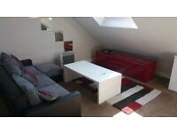 studio newly refurbished south harrow 5 mins to train and busses&local shops all bills included