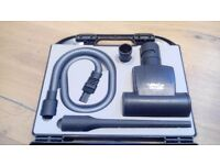 Miele CarCare Cleaning Kit (SCC Vario)
