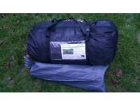 Norland skandika 6 man tent in good used condition! All bits in!Can deliver or post