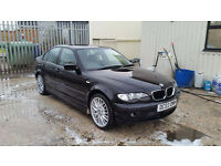 BMW 316 For Sale Or Swap