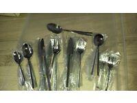 Royal Doulton Cutlery