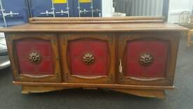 High quality large sideboard
