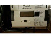 Danfoss Sonometer 1100