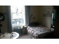 Double room available 27th June - 15th August (flexible)