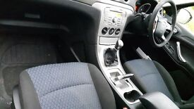 2009 Ford Smax For Sale